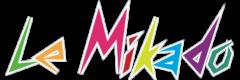 Le Mikado