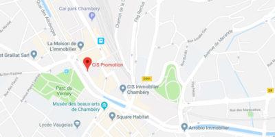 cis_promotion_maps