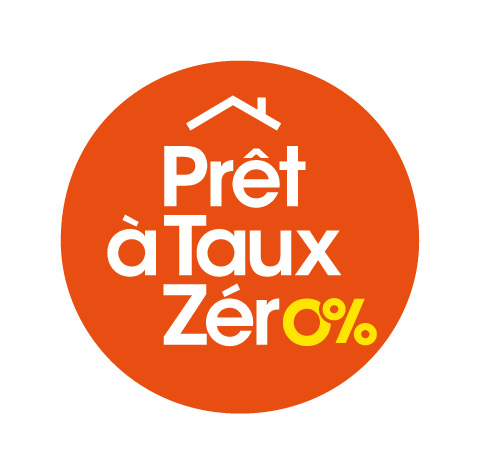 Comment Beneficier Du Pret A Taux Zero Ptz Cis Promotion