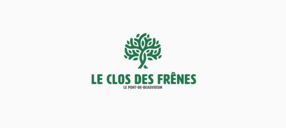 Le Clos des Frênes