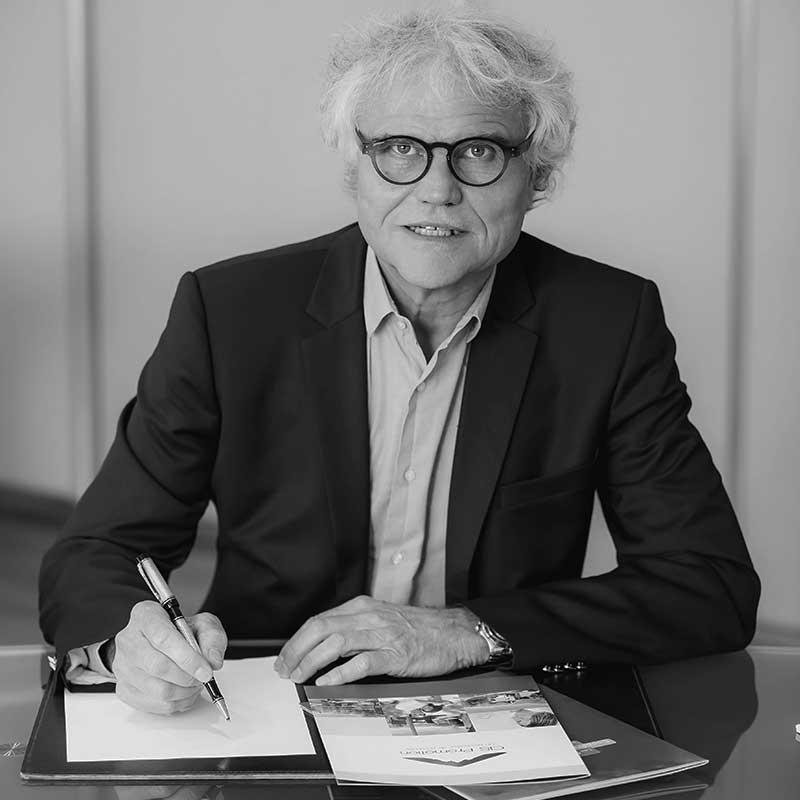 Jean-Jacques BELLEMIN-COMTE