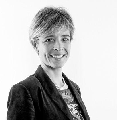 Rachel GUIILLON